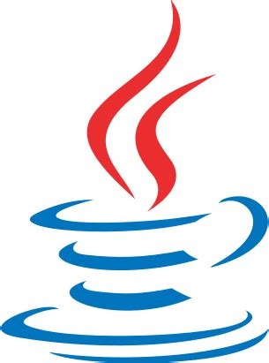 Java developers and resume andin pennsylvania