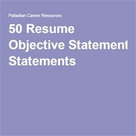 Cover letter for designation change